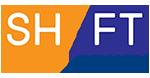 Shyft Realty Logo